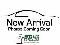 2008 GMC Canyon SLT Ext. Cab 4WD