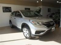 2016 Honda CR-V LX SUV in Glen Burnie, MD