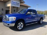 Used 2008 Dodge Ram 1500 SLT Pickup