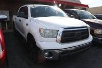 2010 Toyota Tundra Grade for sale in Tulsa OK