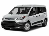 Used 2016 Ford Transit Connect 38U10506 For Sale   Novato CA