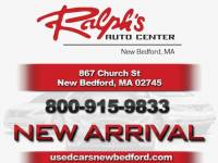 2006 Ford F-550 SuperCab 4WD DRW