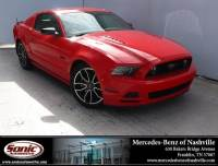 2014 Ford Mustang GT in Franklin