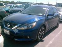 Used 2016 Nissan Altima For Sale at Boardwalk Auto Mall | VIN: 1N4AL3AP4GN393173