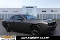 2018 Dodge Challenger SXT Coupe In Orlando, FL Area