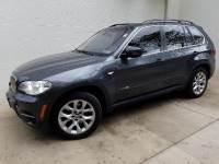 2013 BMW X5 xDrive35i Premium SAV Monroeville, PA