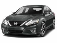 Used 2016 Nissan Altima For Sale at Huber Automotive | VIN: 1N4AL3AP3GC270914