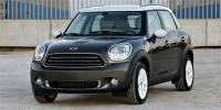 Pre-Owned 2013 MINI Cooper S Countryman ALL4 VIN WMWZC5C56DWP30353 Stock # 12859P
