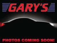 2006 GMC Canyon SLE1 2WD