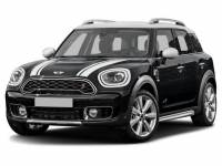 2017 MINI Countryman Cooper S ALL4 Countryman SUV in Columbus, GA