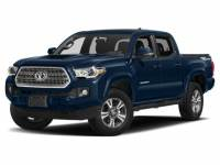 Used 2019 Toyota Tacoma TRD Sport V6 in Salem, OR