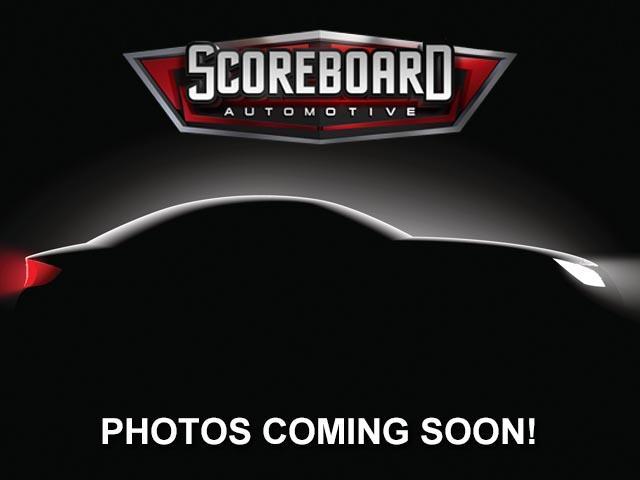 Photo 1999 Dodge Durango SLT