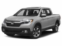 New 2019 Honda Ridgeline RTL-T Crew Cab Pickup For Sale or Lease in Soquel near Aptos, Scotts Valley & Watsonville