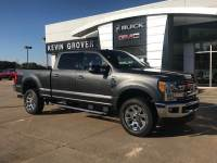 Pre-Owned 2017 Ford Super Duty F-250 SRW Lariat VIN1FT7W2BT0HEC96488 Stock Number15098B