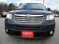 Used 2010 Subaru Tribeca For Sale at Norm's Used Cars Inc. | VIN: 4S4WX9KD7A4400217