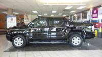 2006 Honda Ridgeline RTL/4X4 for sale in Cincinnati OH