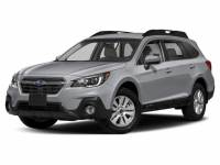 Used 2018 Subaru Outback 2.5i Premium For Sale in Oshkosh, WI