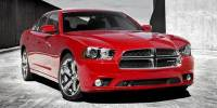 Pre-Owned 2011 Dodge Charger