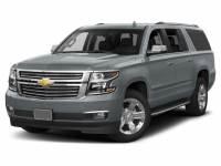 2018 Chevrolet Suburban 2WD 4dr 1500 Premier Sport Utility for Sale in Mt. Pleasant, Texas