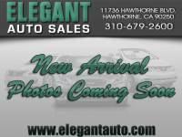 2013 Chevrolet Spark 5dr HB Man LT w/1LT