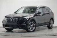 2016 BMW X1 xDrive28i SUV in Grapevine, TX