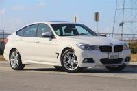 Used 2015 BMW 3 Series For Sale at Boardwalk Auto Mall | VIN: WBA8Z5C57FGS36042