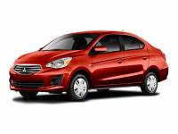 Used 2017 Mitsubishi Mirage G4 For Sale in AURORA IL Near Naperville & Oswego IL | Stock # P5625