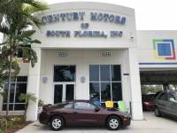 1997 Mitsubishi Eclipse RS 1 Owner Clean CarFax No Accidents Bucket Seats