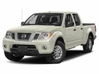 Used 2019 Nissan Frontier SV For Sale in Ontario CA | VIN: 1N6AD0EV5KN726579 | Fontana, Pomona and Chino Area
