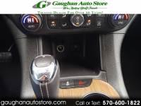 2017 GMC Acadia AWD 4dr SLE w/SLE-1
