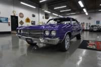 New 1970 Chevrolet Chevelle PRO TOURING | Glen Burnie MD, Baltimore | R1013