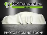 2015 Honda Fit 5dr HB CVT EX-L w/Navi