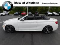 2019 BMW 2 Series M240i xDrive in Westlake