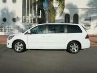2011 Volkswagen Routan SE Minivan/Van In Kissimmee   Orlando