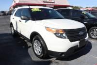 2012 Ford Explorer for sale in Tulsa OK