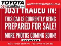 Used 2000 Ford Expedition XLT SUV