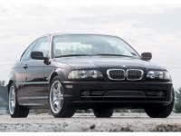 Used 2003 BMW 330 For Sale near Denver in Thornton, CO | Near Arvada, Westminster& Broomfield, CO | VIN: WBABN53473PH04827