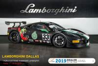 Used 2015 Ferrari 430 Challenge For Sale Richardson,TX | Stock# LC603 VIN: ZFF71NXX000206979
