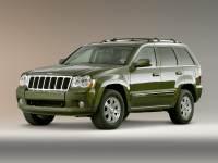 2009 Jeep Grand Cherokee Laredo for Sale