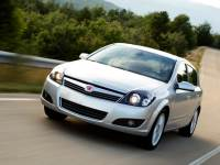 Used 2008 Saturn Astra 5dr HB XE For Sale in Oshkosh, WI