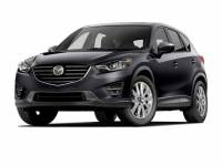 Used 2016 Mazda Mazda CX-5 For Sale at MAZDA OF ORLAND PARK | VIN: JM3KE4CY6G0919909