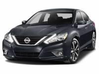 Used 2016 Nissan Altima For Sale at Subaru of El Cajon | VIN: 1N4AL3AP4GC219745