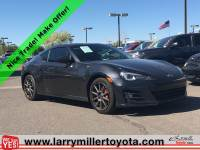 Used 2017 Subaru BRZ For Sale | Peoria AZ | Call 602-910-4763 on Stock #92327A