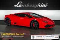 Used 2016 Lamborghini Huracan LP610-4 For Sale Richardson,TX | Stock# LT1301 VIN: ZHWUC1ZF5GLA04229