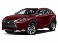 Used 2017 LEXUS NX 200t For Sale at Harper Maserati | VIN: JTJYARBZ7H2066848