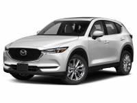 Used 2019 Mazda Mazda CX-5 For Sale at MAZDA OF ORLAND PARK | VIN: JM3KFBDM4K1547020