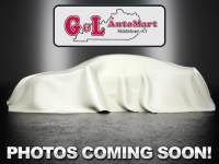 2007 Toyota Highlander 4WD 4dr V6 Limited w/3rd Row (Natl)