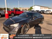 Used 2013 Scion FR-S Base Coupe