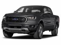 Used 2019 Ford Ranger Truck 4WD in Raynham MA