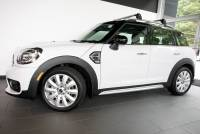 Certified 2019 MINI Cooper Countryman Cooper Countryman Sport Utility